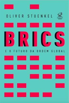 Capa do BRICS e o futuro da ordem global