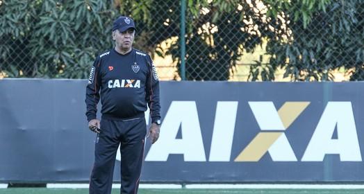 fundamental (Bruno Cantini/ Atlético-MG)