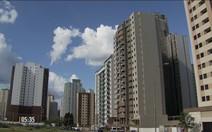 Caixa aumenta limite de financiamento imobiliário