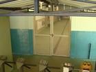 Professoras cancelam aula em creche após morte suspeita por H1N1 em SP