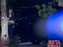 Polícia encontra Rodriguinho