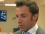 Segundo jornal, Alessandro Del Piero deve se tornar diretor do Mallorca