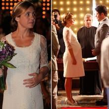 Inspire-se nos vários casamentos de Avenida Brasil (Avenida Brasil/TV Globo)