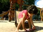 Estudo aponta contaminação em areia de 12 de 13 praças no Rio