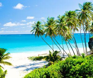 As 5 praias do Caribe que você precisa conhecer