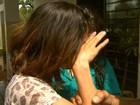 Jovem simula desaparecimento para chamar atenção dos pais, diz polícia