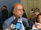 Pezão critica fala de secretário sobre 'cura gay': 'Vou tomar providências'