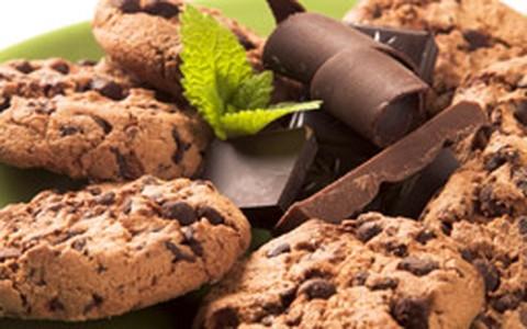 Cookie de chocolate: confira a receita