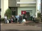 MST ocupa sede de empresa terceirizada pelo Incra em Iaras
