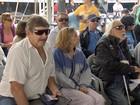 Caravana pretende fazer 600 cirurgias oftalmológicas neste sábado em MS
