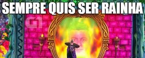 Divirta-se com comentários de Milton Cunha em forma de memes (Reprodução/TV Globo)