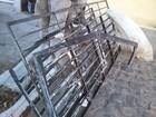 Após destruírem cadeia no Agreste potiguar, 56 presos são transferidos