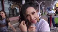 Canção vencedora do Oscar 2019, 'Shallow' ganha versão tecnomelody no Pará