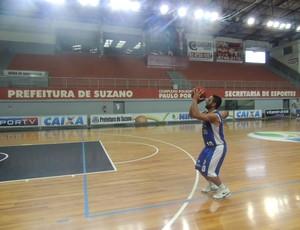 andrezinho suzano (Foto: Rodrigo Mariano)