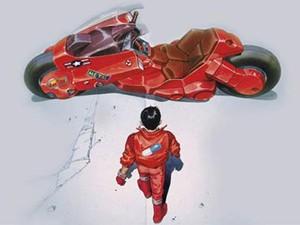 Honda Vultus: les essais 023697542-ex00