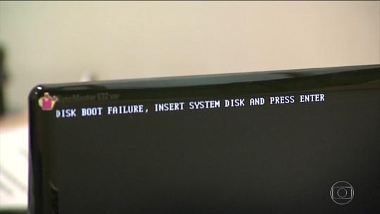 Ataque cibernético afeta atendimento aos pacientes no Hospital do Câncer em Jales
