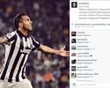Tevez, Hagi, Cesare Maldini: Neymar e CR7 ofuscam lista de aniversariantes