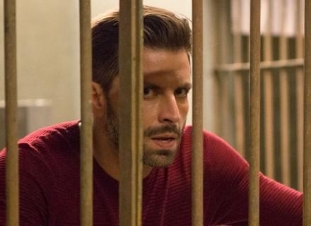 Últimos capítulos! Gabo é preso por agressões à Mari e Ximena