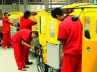 Triciclo brasileiro à la tuk-tuk chega ao mercado nos próximos 30 dias