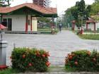 Ação levará testes de HIV, Hepatites e Sífilis aos 'Bilhares' em Manaus