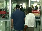 Sindicatos aceitam proposta, e greve dos bancários termina no norte do PR