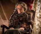 Selma Egrei, a Encarnação de 'Velho Chico' | Felipe Monteiro/Gshow