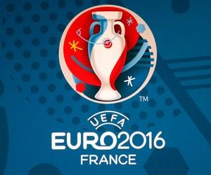 Sorteio da Euro 2016 e futebol sub-20 são destaques no sábado do SporTV 749c576db0a8d