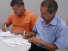 Vice deve assumir como prefeito de Cruzeiro do Sul