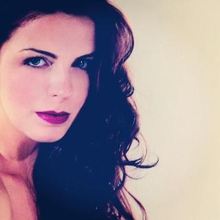 Mirella Zacanini  (Foto: Arquivo pessoal)
