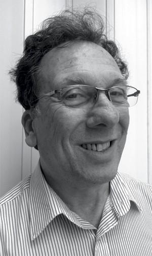 Maurice Jacoel (Foto: Reprodução)