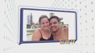 Confira as fotos do quadro 'Eu na TV' especial de Praia Grande
