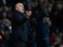 Lanterna do Campeonato Inglês,  Hull City anuncia demissão de técnico