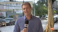 Exame confirma morte de moradora de Gaspar por febre amarela