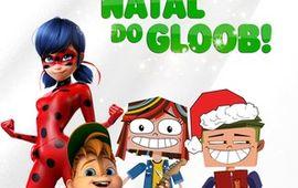 Natal Gloob