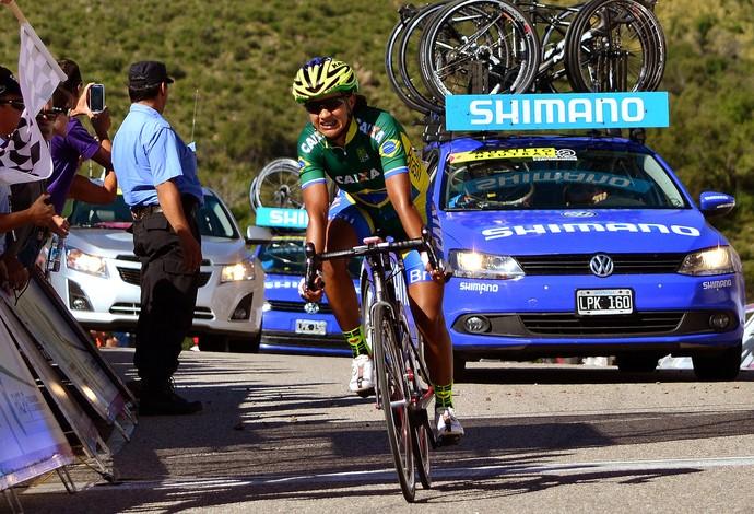 http://s2.glbimg.com/1QtdzxfUfCmbc0DgrVHAJOeJhNk=/0x36:1594x1122/690x470/s.glbimg.com/es/ge/f/original/2015/01/16/ciclismo_2.jpg