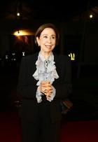 Fernanda Montenegro: 'Fim do Ministério da Cultura foi uma tragédia'