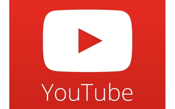 Serviço de streaming de música do YouTube deverá ser adiado até março de 2014, diz site (Foto: Divulgação/YouTube) (Foto: Serviço de streaming de música do YouTube deverá ser adiado até março de 2014, diz site (Foto: Divulgação/YouTube))