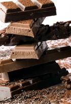 Doces opções para a Páscoa: dos vários tipos de chocolate à alfarroba