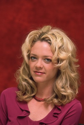 Lisa Robin Kelly (Foto: Getty Images)