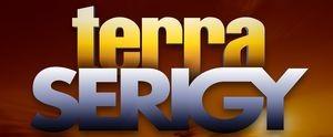 Terra Serigy_300x124 (Foto: Arte/TV Sergipe)