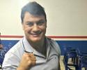 Popó anuncia nova aposentadoria em Rondônia, 10 meses após última luta