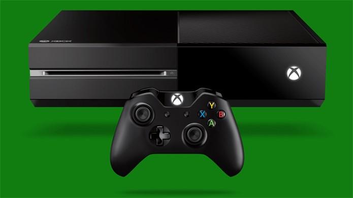 Xbox One será vendido sem Kinect a partir de 9 de junho (Foto: gamespot.com)