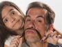 A Cara do Pai