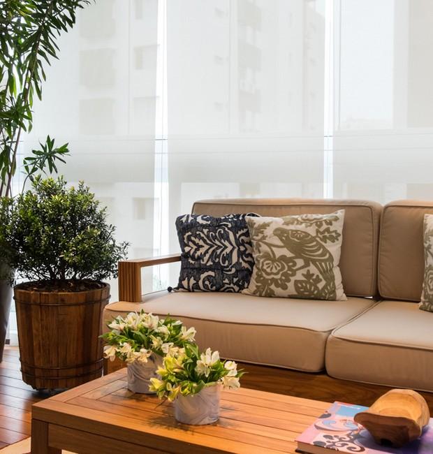 vivi-cirello-apartamento-reforma-14 (Foto: Lufe Gomes/Divulgação)