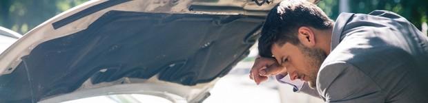 Ruídos do carro podem indicar perigo; saiba identificá-los (editar título)