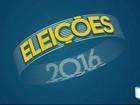 Taubaté: veja como foi o dia dos candidatos em 21 de setembro