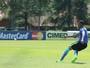Lille aceita condições por Gabriel, e Avaí acerta a venda do zagueiro