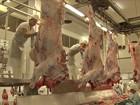 Governo anuncia mudanças nas regras de fiscalização de frigoríficos