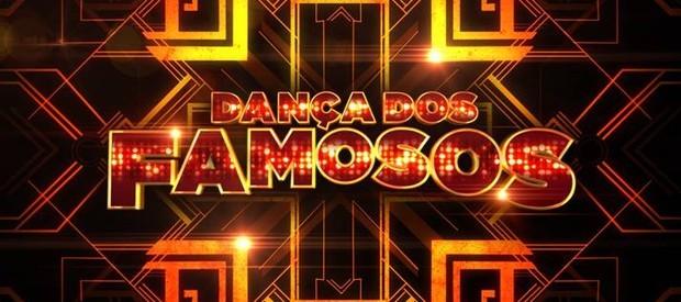 Dança dos Famosos 2014 (Foto: tv globo)