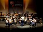 Festival Música das Américas encerra com concerto em Belém